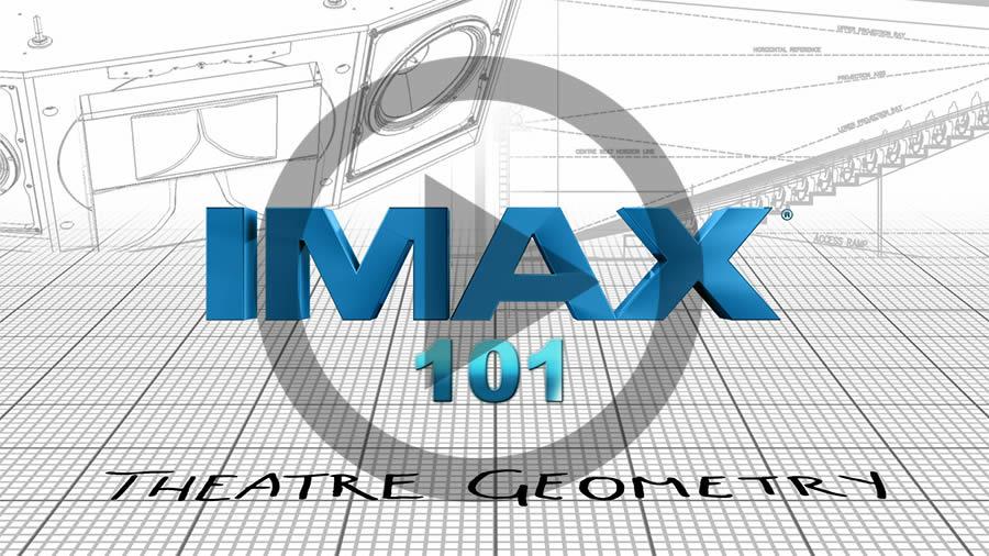 IMAX 101