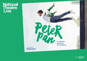 NT-Live-Peter-Pan-Listings-Image-Landscape-UK