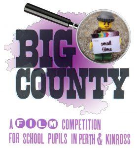 BigCounty LOGO